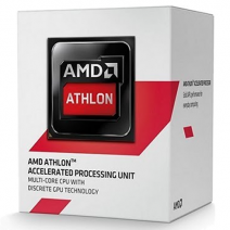 proce_amd_athlon-am1